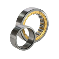 Cylindrial Roller Bearings NUP1000 Series