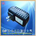 usb charger 120 volt 6W USB Adapter