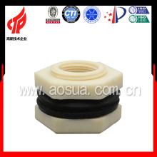 Châssis de refroidissement de la tour de refroidissement à 0,6 pouce