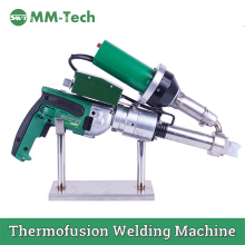 Plastic extrusion Gun Hot Air Plastic Welder