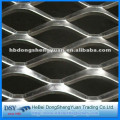 Expanded Metal Mesh for Building