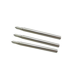Custom good quality cnc machining medical metal parts