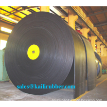 transport stone, coal , sand wood rubber conveyor belt/ band also use on crusher