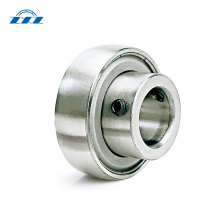 Pillow Block Insert Bearings
