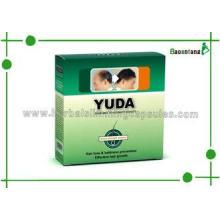 Yuda Hair Growth Herbal