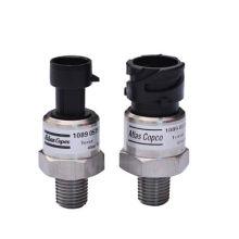 Atlas Copco Sensor 1089057551 Air Compressor Pressure Transducer