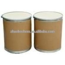 Rhodamine 6GDN rojo básico 1 colorante para la seda