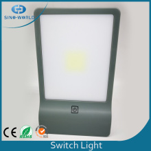Popular COB LED Night Light With Touch Botton