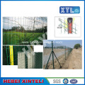 Cheapest Security Goat Fence