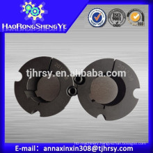 Taper lock bushing 3030 for taper hole pulley