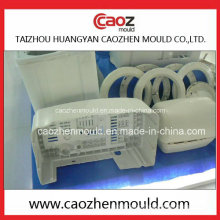 Plastic Injection Air Conditioner Part Mould in China