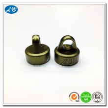 RC Anodized Aluminum Spare Parts