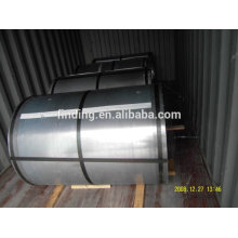 China aluminio techos chapa de techo/pared/piso
