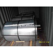 Bobinas de telhadura metal de alumínio revestido de China para teto/parede/chão