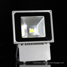 Lumière LED Flood 70W