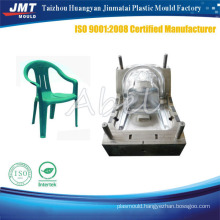 plastic children chair mold factory