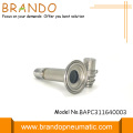 Solenoid Stem For Automotive Spare Parts