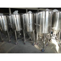 Brite Beer Tank for Microbrewery