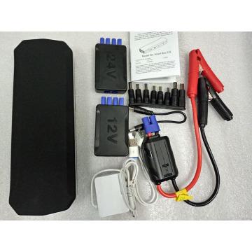 12v / 24v veestb springen starter power bank minimax batterieladegerät