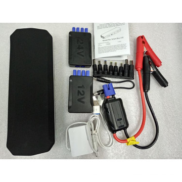 12v / 24v veestb jump starter power bank минимакс зарядное устройство для аккумулятора