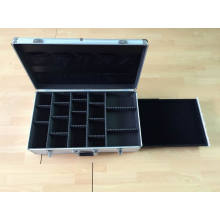 New Design of Computer Accessories Aluminum Case (KeLi-Tool-1050)