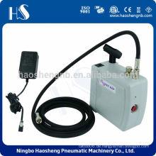 Tätowiermaschine HS08AC-S