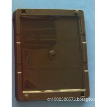 New Designed Mouse Glue Boards, Plastic Mouse Glue Trap (SGS) (YS-8124)