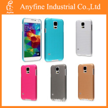 Clear Ultra-Thin Hard PC Case Cover for Samsung Galaxy S5