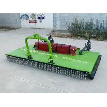 Landmaschinen Best Preis Traktor Heckmäher