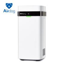 Airdog 2020 New Design Desktop Medical Use Ionizer Plasma Ozone Generator Air Purifier