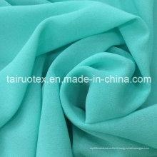 Taffetas de polyester de 230 t pour le tissu de vêtements