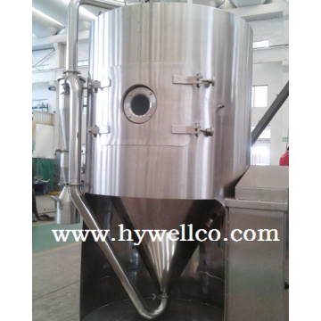 Mesin Pengeringan Spray Amino Asid Centrifugal
