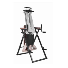 Hot Sale for Manual Inversion Table 6 in 1 Comprehensive Training Inversion Table supply to Singapore Exporter