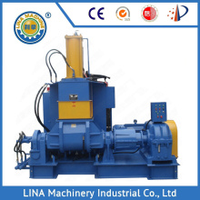 Insulation Pipe Production Line