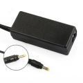 для HP 18.5V3.5А 4.8*1.7 мм ноутбук адаптер Совет