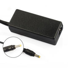 für HP 18.5V3.5A 4.8 * 1.7mm Spitzen-Laptop-Adapter