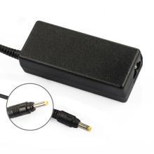 pour adaptateur pour ordinateur portable HP 18.5V3.5A 4.8 * 1.7mm