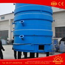 Rapskuchen-Canola-Öl-Extraktions-Maschine