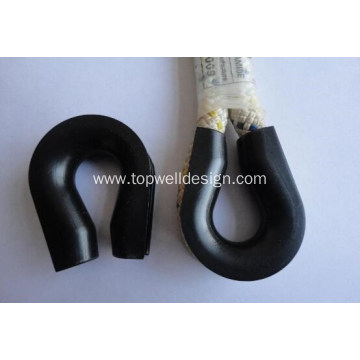 Plastic Mold Part Injection Design
