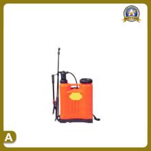 Agricultural Instruments of Shoulder Knapsack Sprayer 18L (TS-18C)