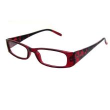 Óculos de leitura acessíveis (R80547-1)