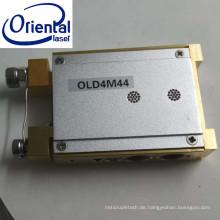 professioneller Reparaturservice für dilas Laserdioden-Ersatzteile