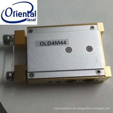 servicio de reparación profesional para repuestos de diodos láser dilas