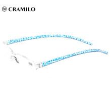 gafas de lectura plegables ajustables baratos