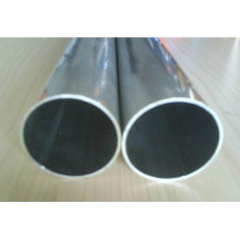 7075 T7 T651 Seamless Cooling Aluminium Pipe
