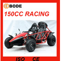 Bode 150cc Four Wheel Bike for Adults