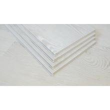 Hot Sale Direct Sale Vinyl Flooring Wholesale