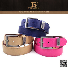 Top quality hottest selling women belts fashion