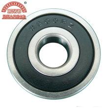 Exportación directa de fábrica de lotes de rodamientos rígidos de bolas (6315 2RS)