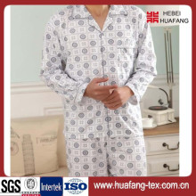 Wholesale Cotton Pajamas Fabric